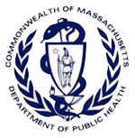Massachusetts Department of Health