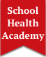 School Health Institute